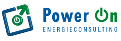 Power On Energieconsulting